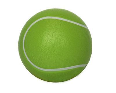 Stress Tennis Ball  S11g-400x320