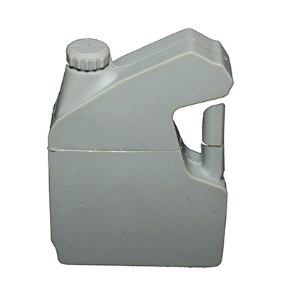 Jerry Can PVC Flash Drive