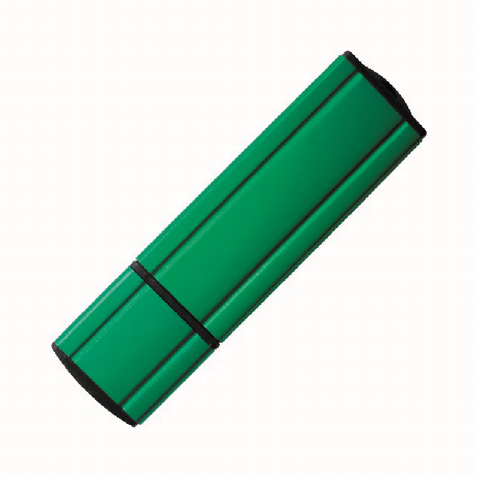 Permalite Flash Drive - AR295 - maddog