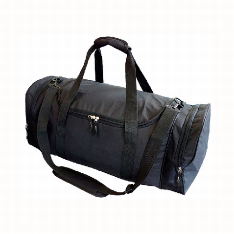 Bulk Travel Bags Perth - Mad Dog Sports Bags Australia