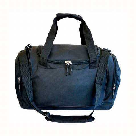 Urban Sports Bag Perth - Sports Bags Mad Dog Promotions