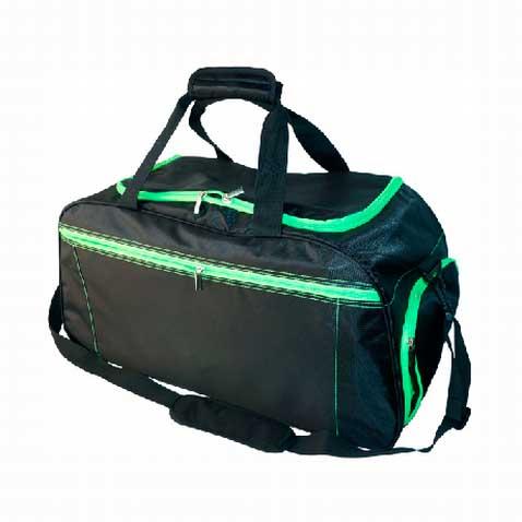 Season Sports Bags - Printed Bags Perth