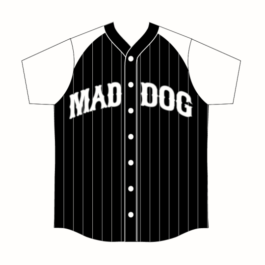 Apparels Sublimation Custom Printed Made Baseball, Softball & Teeball Uniforms Perth Australia