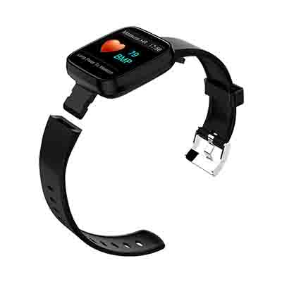 Buy online Custom Eclipse Smart Band in Perth