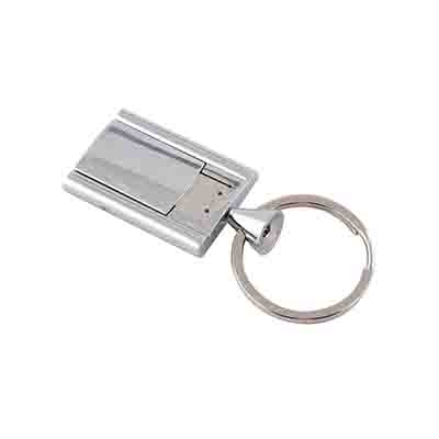 Custom Metal USB Drives in Perth