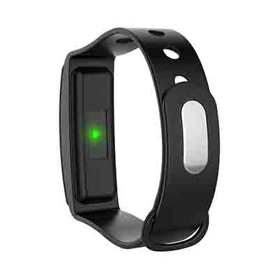 Buy Online Promotional Mira Smart Band in Perth