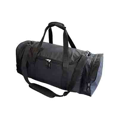 Bulk Travel Bags Perth - Mad Dog Sports Bags Australia