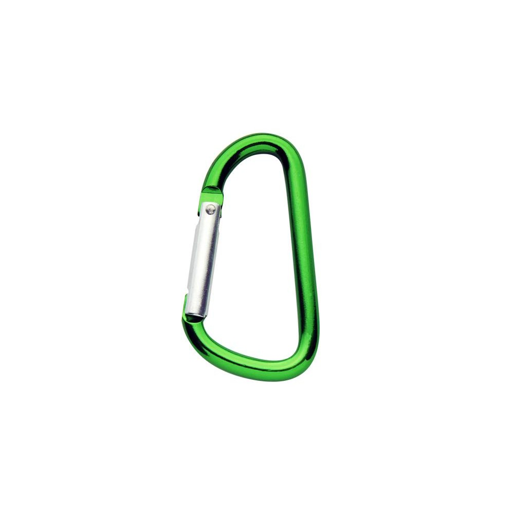 Carabiner-67mm in Perth