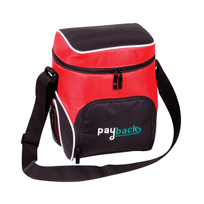 Buy Custom Cooler Bag Online in Perth