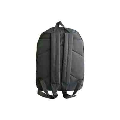 Buy Custom Printed Standard Backpacks in Perth