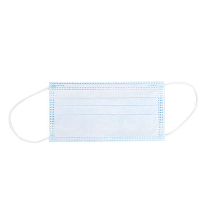 Buy Disposable Medical Face Mask online in Perth, Australia - Mad Dog Promotions