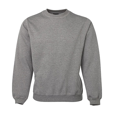Buy Gray JB's P/C Fleecy Sweat Online in Perth