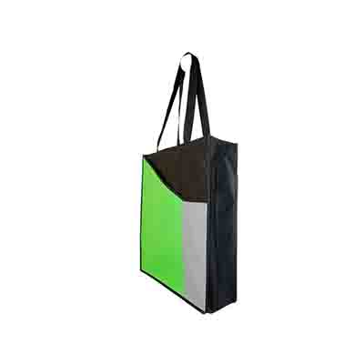 Buy Non Woven Fashion Bags Online in Perth
