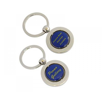 Buy K12-Metal-Key-Rings in Australia