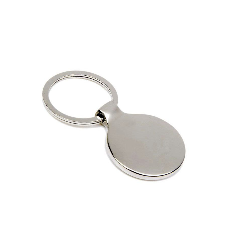 Consume K19-Metal-Key-Rings Online in Perth