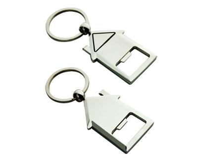 Buy k26 Metal-key-rings in Perth