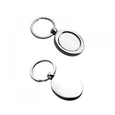 Buy K28-Metal-Key-Rings in Australia