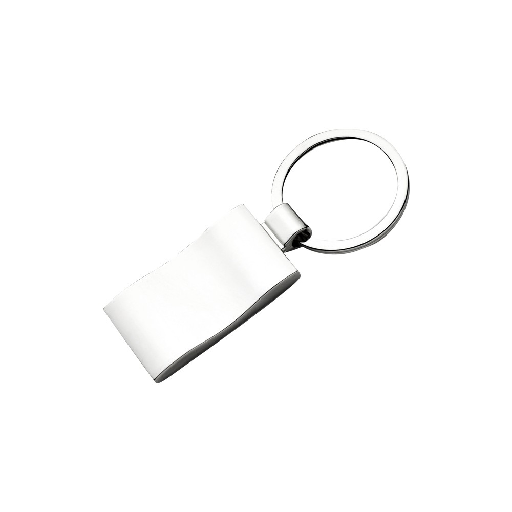 K9-Metal Key Rings in Australia