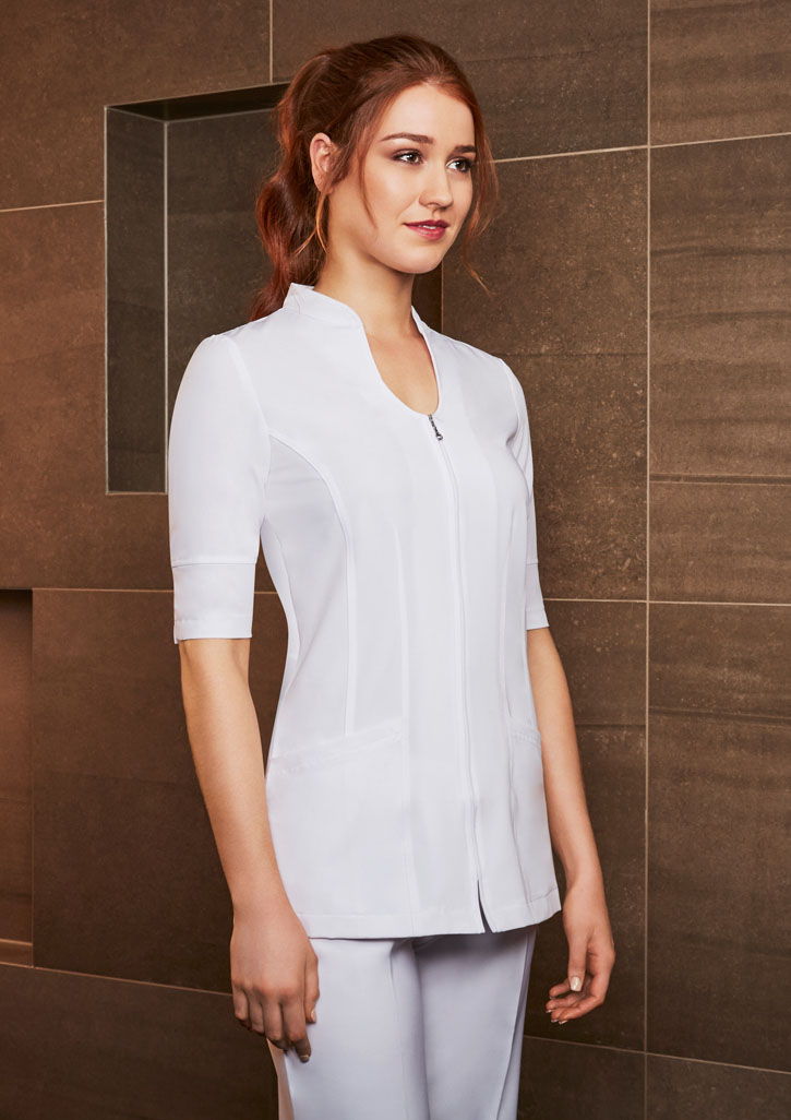 Buy Ladies Bliss Tunic and Nursing Scrubs in Perth, Australia