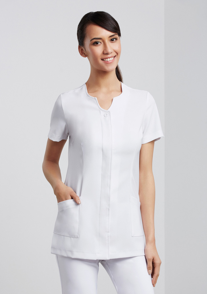 Buy Ladies Eden Tunic and Medical Scrubs Online in Perth