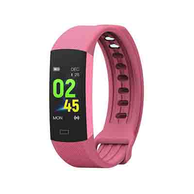 Buy OnlineCustom Alcor Smart Band in Australia