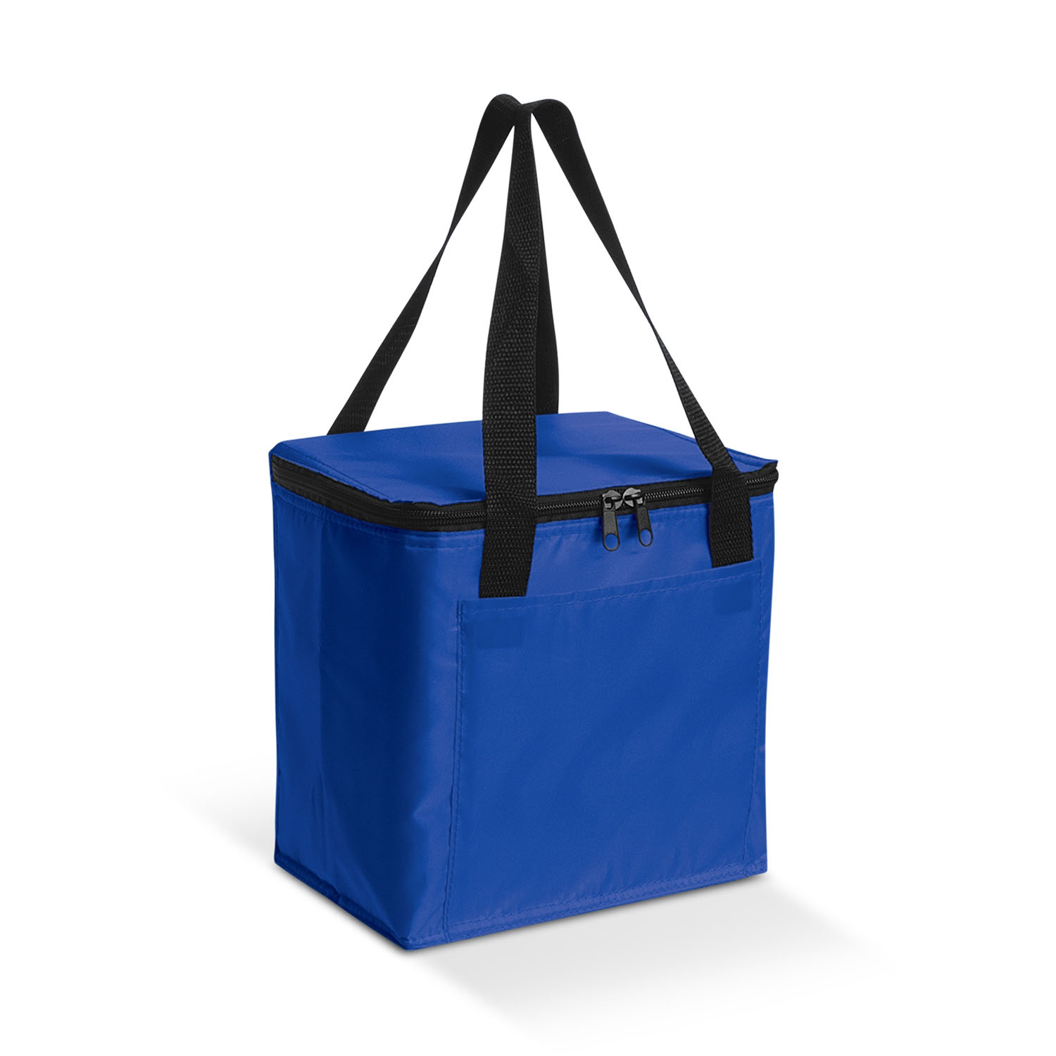 Buy Online Dark Blue Siberia Cooler Bags in Australia