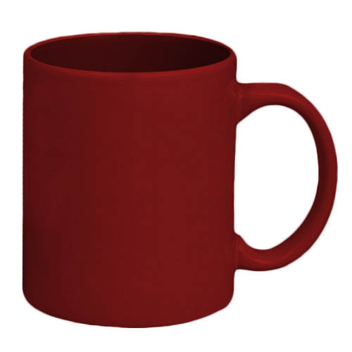 Buy Online Red Coffee Mugs in Australia