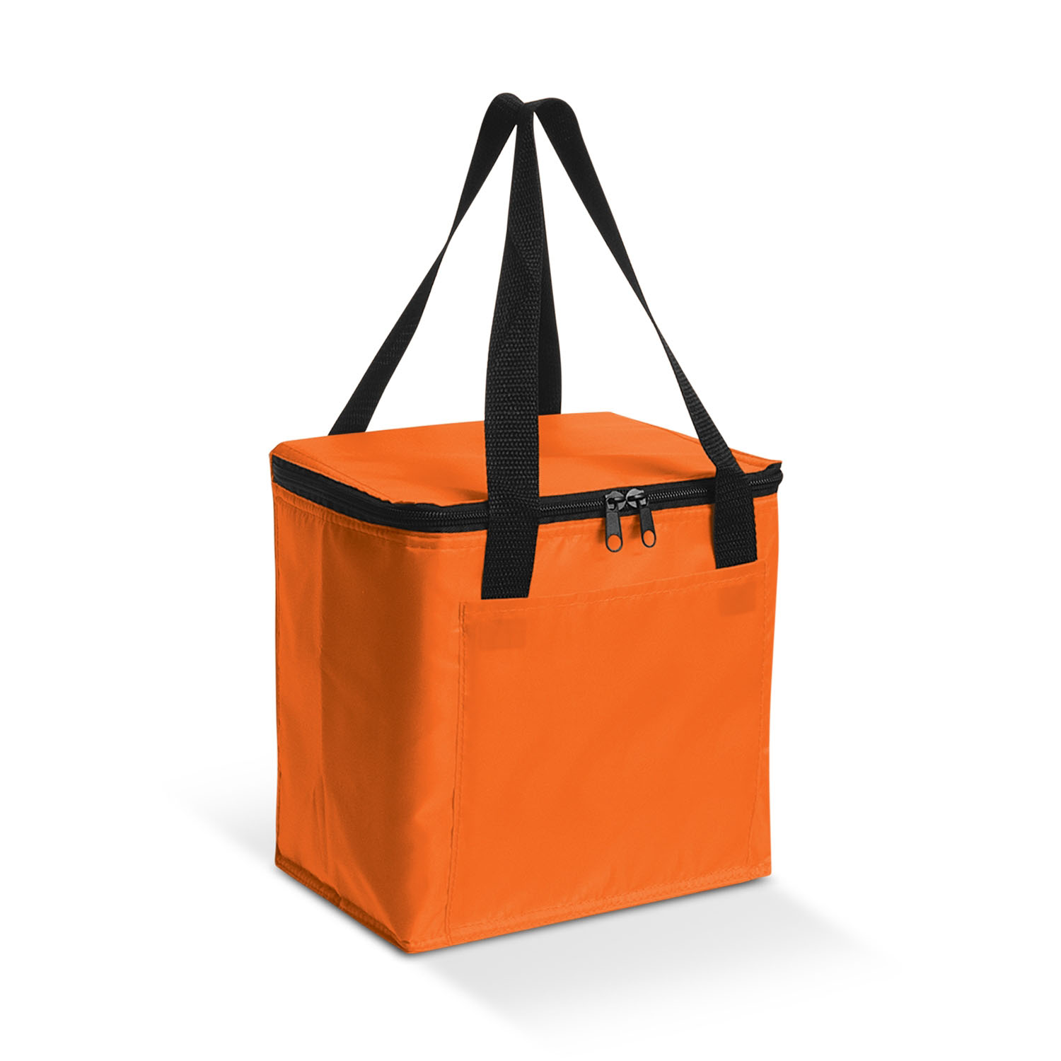 Buy Orange Siberia Cooler Bags Online in Perth