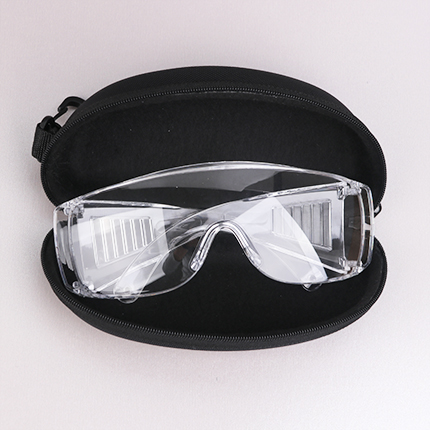 Buy safety goggles online in Melbourne, Australia