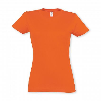 Order SOLS Imperial Womens T-Shirt online in Perth