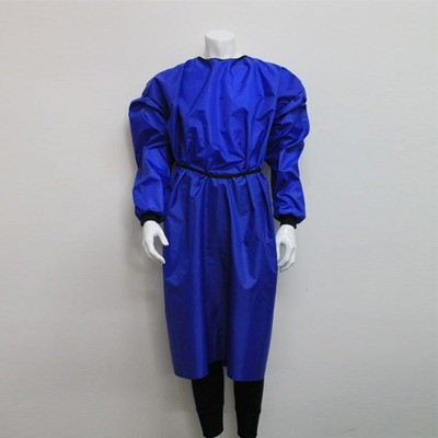 Buy Washable Medical Gowns Online in Perth, Australia