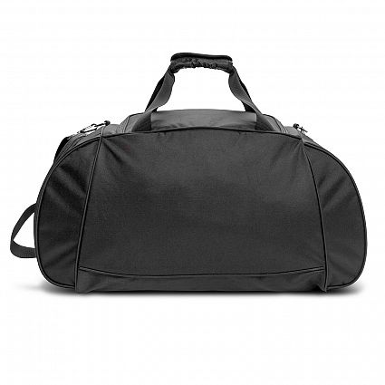 Buy Swiss Peak Weekend/Sport Bag Online in Perth