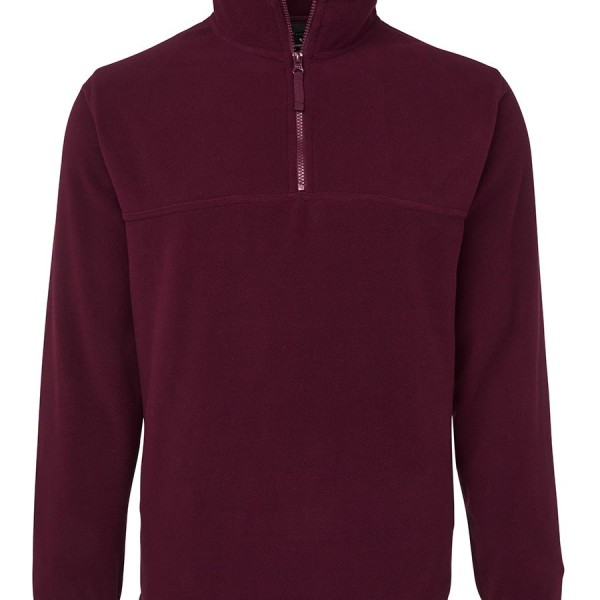Buy Violet Zip Polar Online in Perth