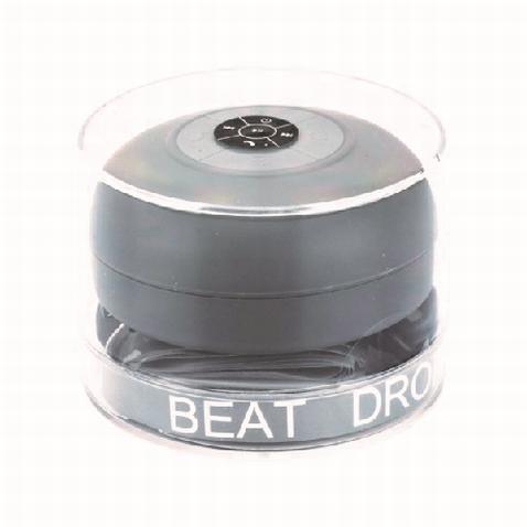Beat Dropz Waterproof BT Speaker - CM5144 - maddog