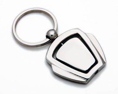 Consume K14-Metal-Key-Rings in Australia