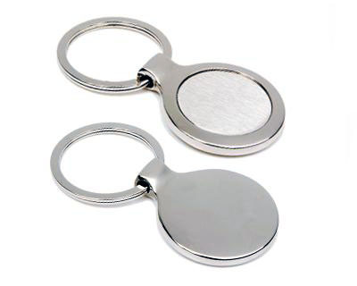 Buy K19-Metal-Key-Rings Online in Perth, Australia