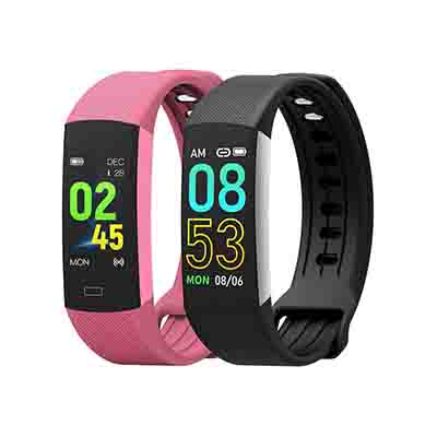 Best Promotional Smart Bracelets in Australia