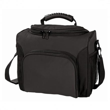 Custom Balck Ultimate Cooler Bags Online in Perth