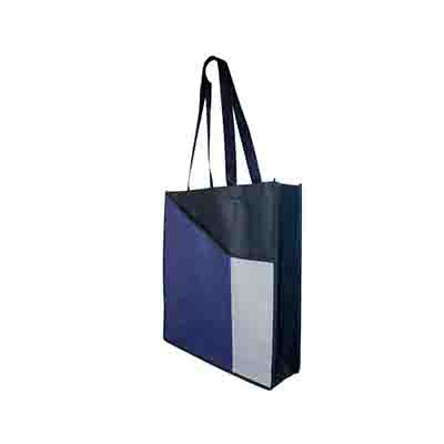 Custom Non Woven Fashion Bags Online in Perth