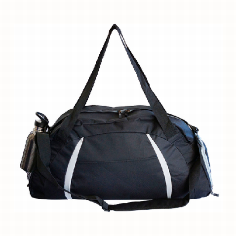 Custom Club Sports Bags Online in Perth