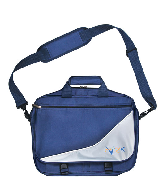 Custom Made Conference Bags Online in Perth, Australia