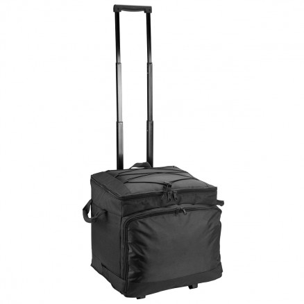 Promotional Cooler Bag with Wheels in Perth