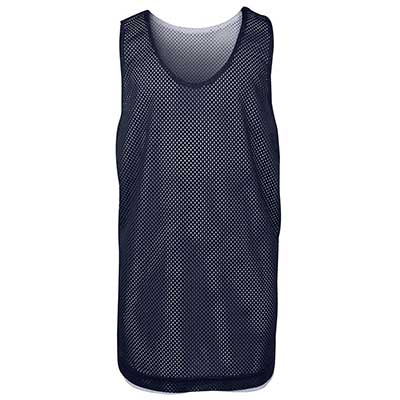 Custom Design Navy Kids  Basketball Uniforms in Perth