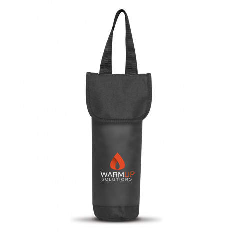 Promotional Dunstan Wine Cooler Bags in Perth
