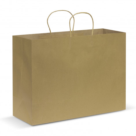 Order Sandle Extra Large Paper Carry Bags in Perth