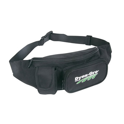 Custom Printed Johnson Waist Bags Online Perth