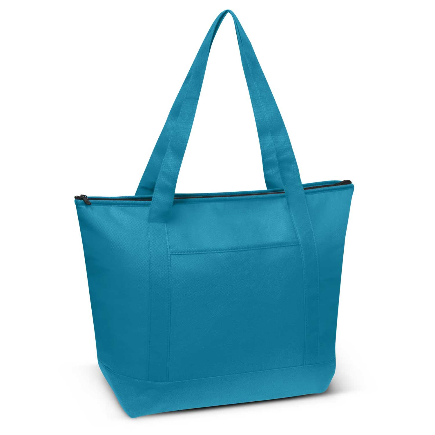 Light Blue Orca Cooler Bags Australia