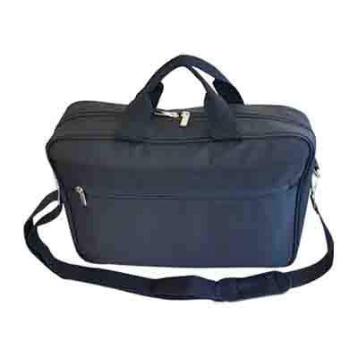 Custom Made Conference Satchels in Australia