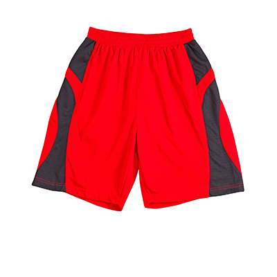 Personalised SD CoolDry Basketball Shorts in Australia