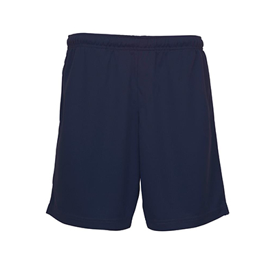 Custom Men's Bizcool Soccer Shorts in Australia